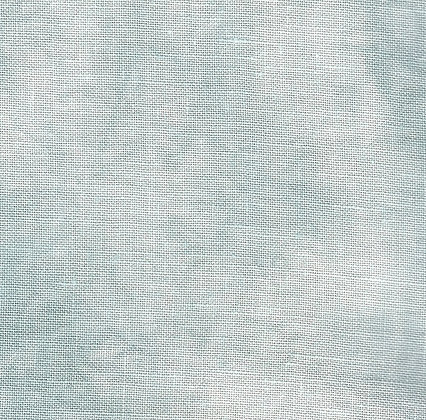 32 Count Sterling Fat Quarter Hand-Dyed Linen by Picture This Plus