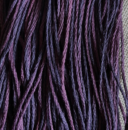 Mulberry by Weeks Dye Works