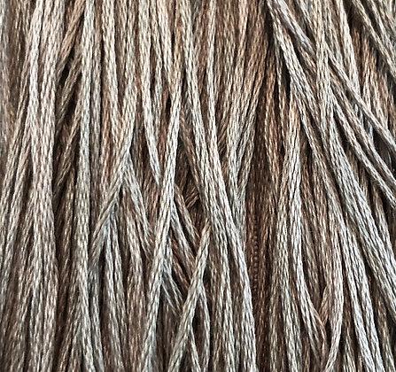 Spanish Moss by Weeks Dye Works