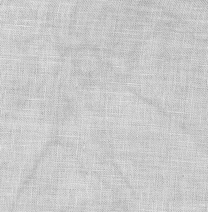 32 Count Brown Grey Fat Quarter Hand-Dyed Linen by xJudesign