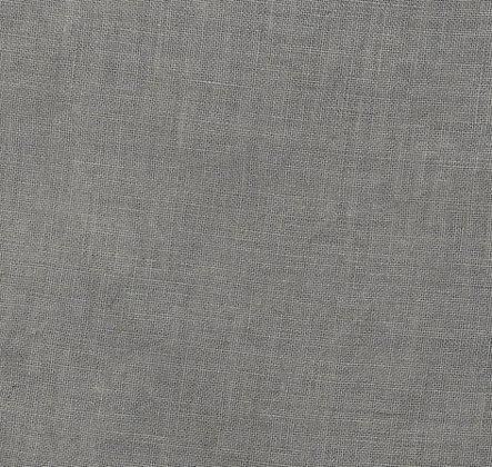 40 Count Mill Stone Fat Quarter by Graham Cracker Fabrics
