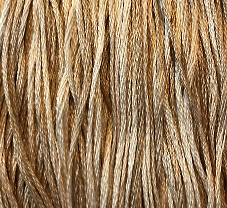 Cattail by Weeks Dye Works