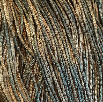 Tarragon by Weeks Dye Works