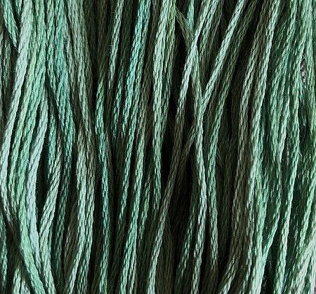Verdigris by Weeks Dye Works