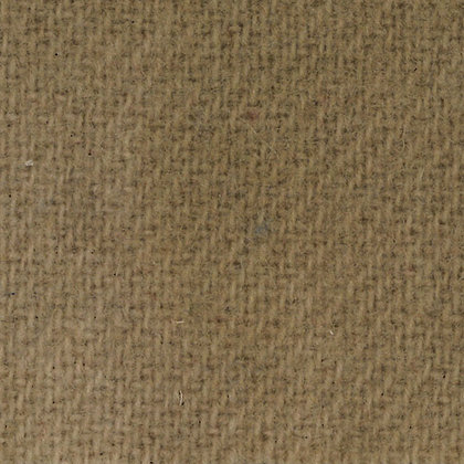 SAND (Solid) Fat Quarter Wool by Primitive Gatherings for Moda