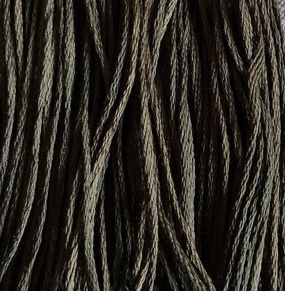 Terrapin by Weeks Dye Works