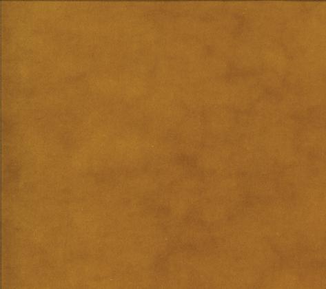GOLDENROD Primitive Muslin Flannel by Primitive Gatherings