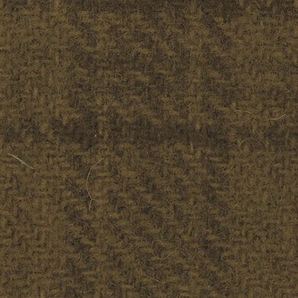 COWPATTY (Plaid) Fat Quarter Wool by Primitive Gatherings for Mod