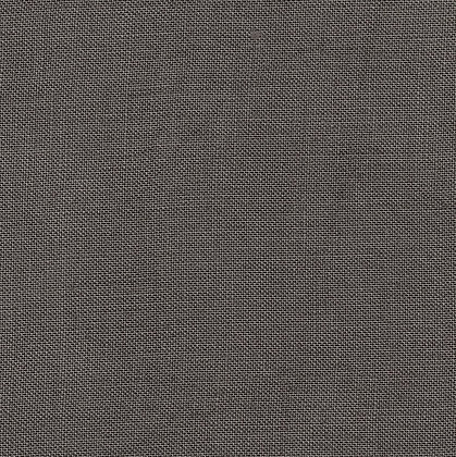 32 Count 18th Century Blackbird Blend Hand-Dyed Linen by R&R Rep