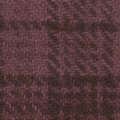 ROSE (Plaid) Fat Quarter Wool by Primitive Gatherings for Moda