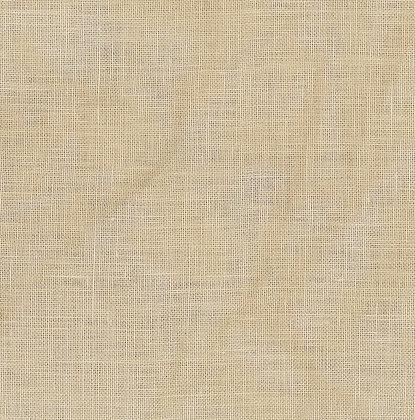 40 Count Mayflower Linen Fat Quarter Cut by Fox & Rabbit Desig
