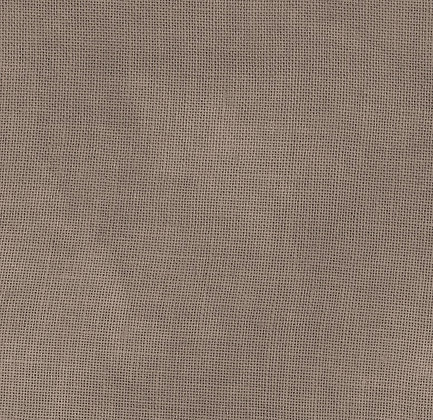 32 Count Mary Mack Fat Quarter Hand-Dyed Linen by Dames of the N