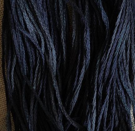 Fathom by Weeks Dye Works 5-Yard Skein