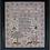 Thumbnail: Ann Grant 1829 by Shakespeare's Peddler