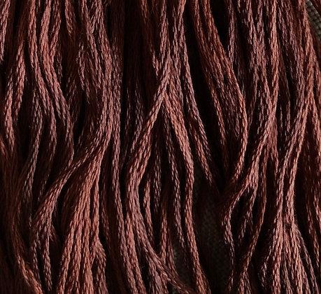 Kris' Bon Bon by Weeks Dye Works 5-Yard Skein