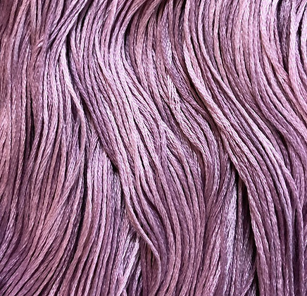 Lavender Rose by Weeks Dye Works