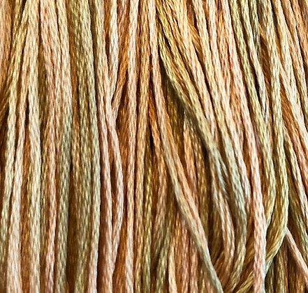 Peach by Weeks Dye Works