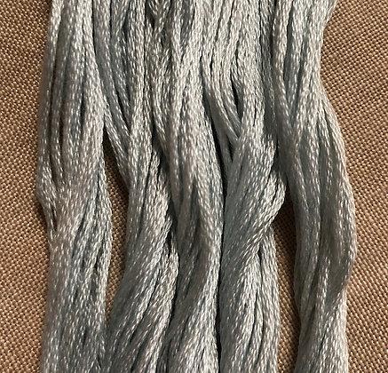 Petite Maison Classic Colorworks Cotton Threads 5-yard Skein