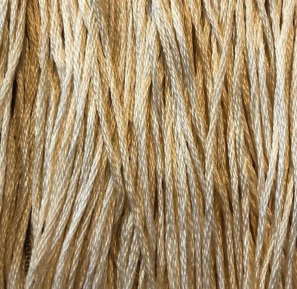 Linen by Weeks Dye Works