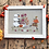 Thumbnail: Autumn Delivery by Madame Chantilly