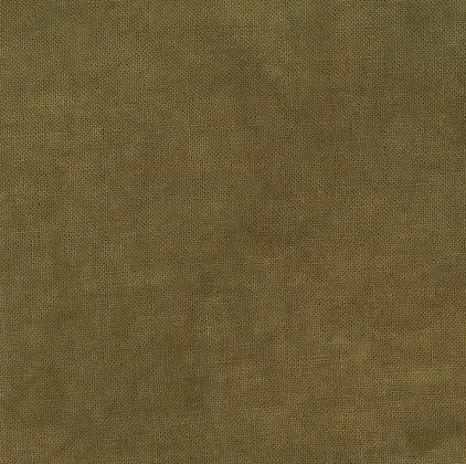 36 Count Dulce de Leche Fat Quarter Hand-Dyed Linen by Fiber on a Whim