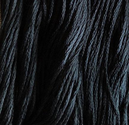 Pea Coat by Weeks Dye Works 5-Yard Skein