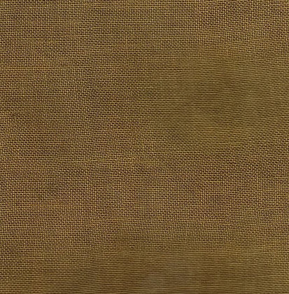 32 Count Havana Hand-Dyed Linen by Weeks Dye Works