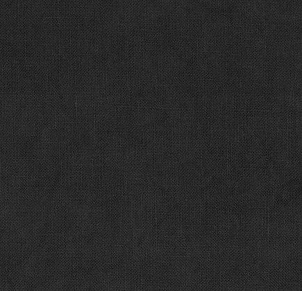 40 Count Black Swan Linen Fat Quarter Cut by Fox & Rabbit Desig