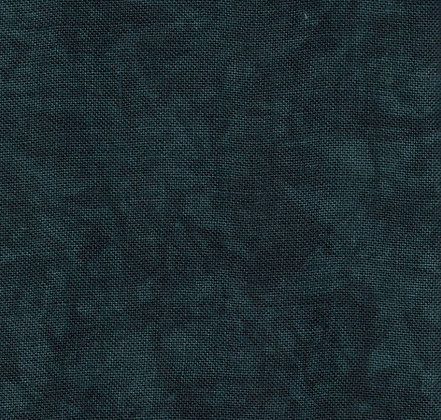 36 Count Dusk Fat Quarter Hand-Dyed Linen by Picture This Plus