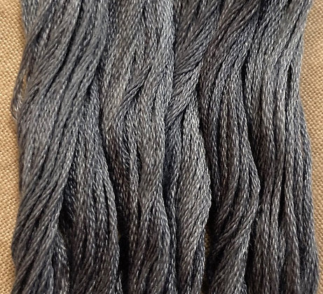 Crystal Lake Sampler Threads by The Gentle Art 5-Yard Skein