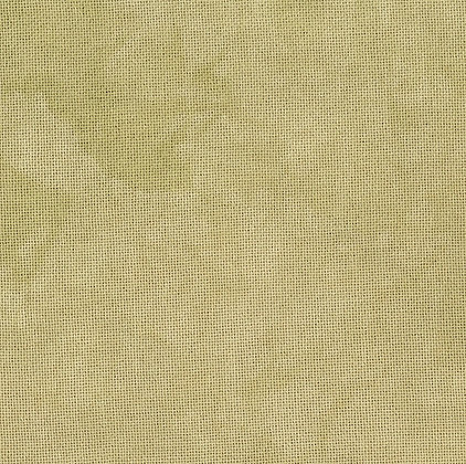 28 Count Buttermilk Lugana Fat Quarter by Fiber on a Whim
