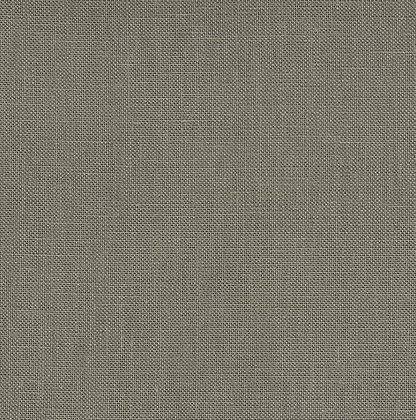 36 Count Dark Cobblestone Edinburgh Linen (Priced Per Quarter)