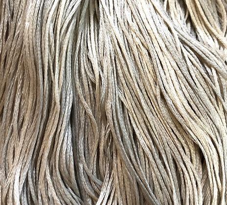 Arrowhead by Weeks Dye Works