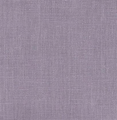 32 Count Purple Passion Belfast Linen (Fat Quarter)