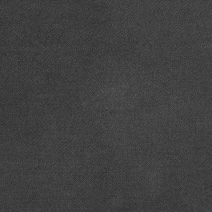GUNMETAL (Solid) Fat Quarter Wool by Primitive Gatherings for Moda