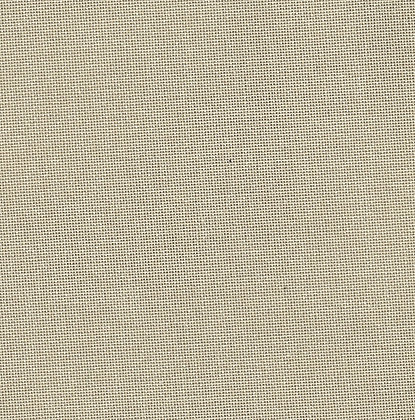 28 Count Laurel Green Lugana Fat Quarter Yard Cut by Zweigart