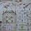 Thumbnail: Eugenie Eudocxie Duval by Reflets de Soie