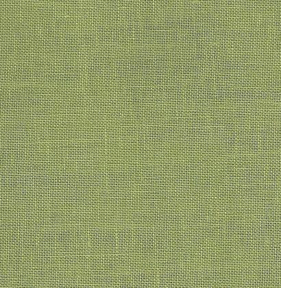 32 Count Sweet Pea Belfast Linen (Priced Per Quarter)