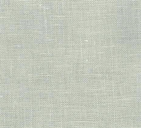 36 Count Limestone Edinburgh Linen by Zweigart (priced per quarter)