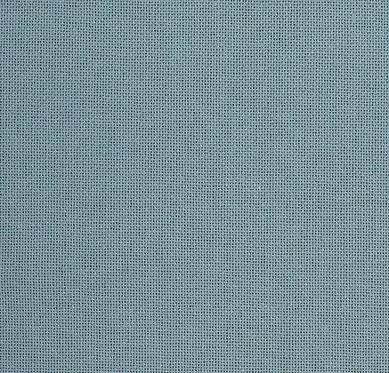 32 Count Slate Blue Lugana Fat Quarter by Zweigart