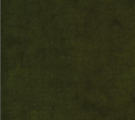 IVY Primitive Muslin Flannel by Primitive Gatherings