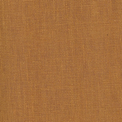 36 Count Sahara Edinburgh Linen (Priced Per Quarter)