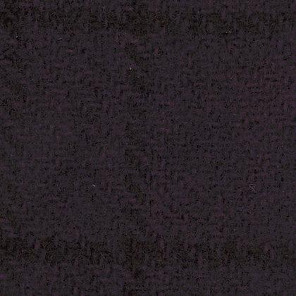 PLUM (Plaid) Fat Quarter Wool by Primitive Gatherings for Mod