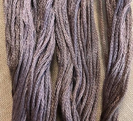 Misty Harbor Sampler Threads by The Gentle Art 5-Yard Skein
