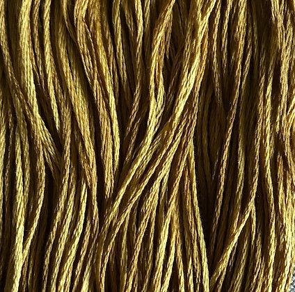 Schneckley by Weeks Dye Works 5-Yard Skein