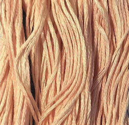 Cherub by Weeks Dye Works 5-Yard Skein