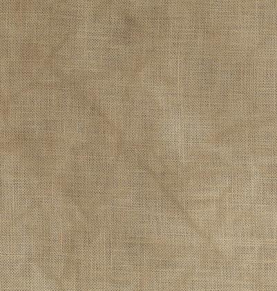 36 Count Duxbury Linen Fat Quarter Cut by Fox & Rabbit Desig