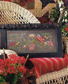 Souvenirs of Summer by Blackbird Designs