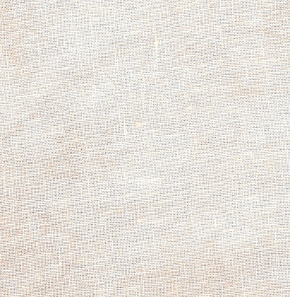 36 Count Marbled Bunny Fat Quarter Hand-Dyed Linen by xJudesign