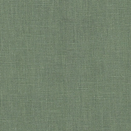32 count Dark Olive Belfast Linen (Priced Per Quarter)